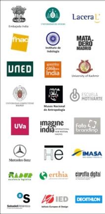 Foto Logos Marcas