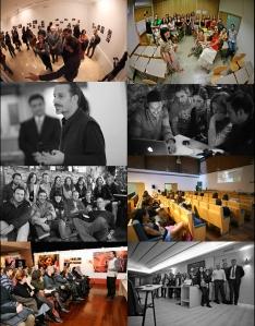 FOTOS para conferencias