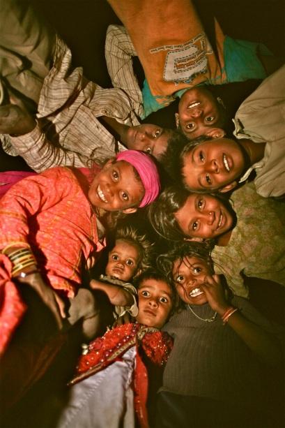 jmp WB Pic. Jodhpur.