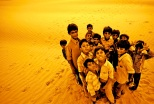 """""""SUEÑOS DE INDIA"""". Jaisalmer."""