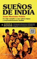 Prueba Portada SUEÑOS DE INDIA para ebook